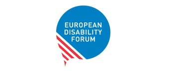 EU Resolution Calling for Full Accessibility of Transport and Built Environment | EDF