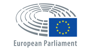 Audiovisual Media Services Directive: Agreement Reached [EP News]