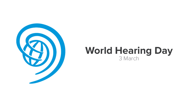 WHO – World Hearing Day 2018 Activity Report