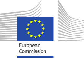 European Commission User Survey on Web Accessibility Announcement
