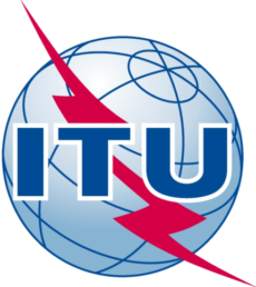Available Now | ITU-T Overview of Remote Captioning Services Paper