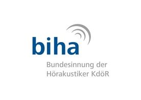 biha | DSB Joint Declaration Concerning Hearing/Induction Loops in Germany