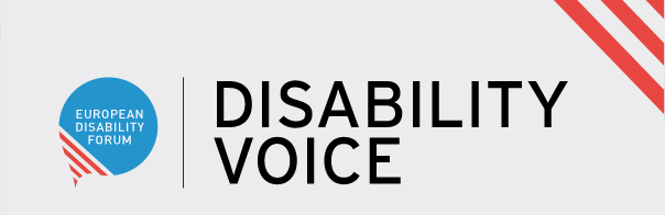 #DisabilityVote | EDF Media Release