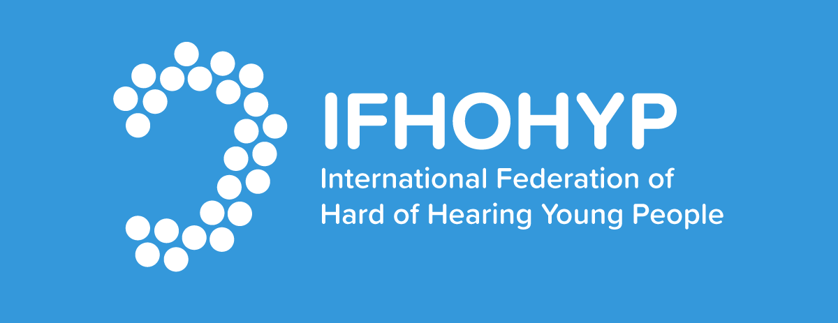 IFHOHYP AGM Switzerland 2019