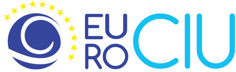 EURO-CIU Newsletter December 2019
