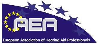 AEA Professional Hearing Care Guidelines for COVID-19
