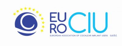 EURO-CIU NEWSLETTER – MARCH 2020