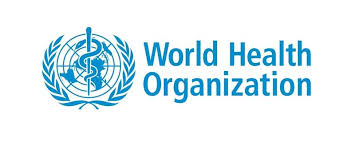 WHO World Hearing Report