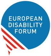 Save the Date | EDF Web Accessibility Directive 23/09/2020