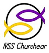 Ascension Day Greetings from IVSS Churchear