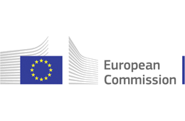 Press Release | European Commission | Audiovisual Media