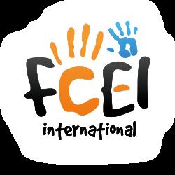 REGISTER NOW | 18 February – 2021 FCEI International Webinar Series