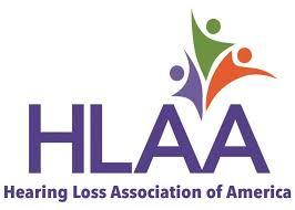 Hearing Loss Association of America | Feb. 2021 Newsletter